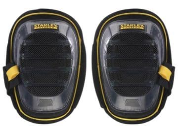 FatMax® Stabilised Gel Knee Pads